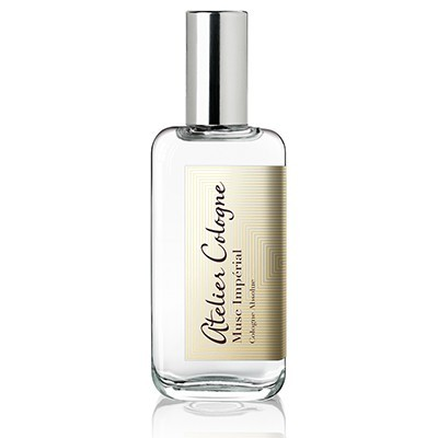 Atelier Cologne Musc Imperial Cologne Absolue