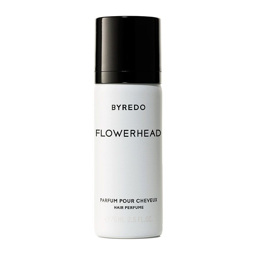 Byredo Flower Head Hair Perfume