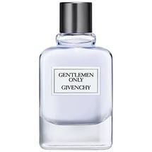 Givenchy ONLY tester