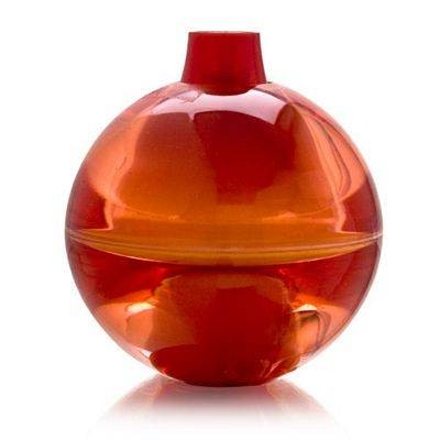Issey Miyake Le Feu D'Issey Red tester