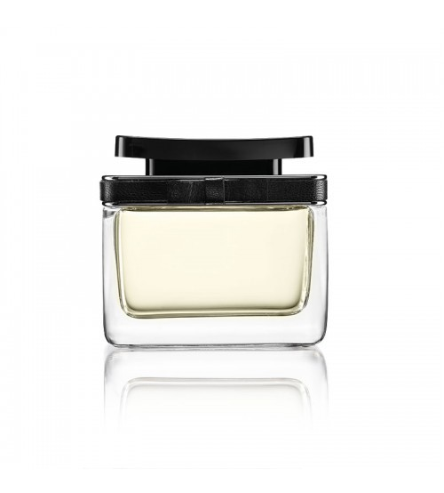 Marc Jacobs Women tester
