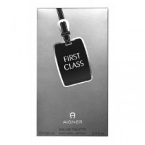 Aigner First Classes