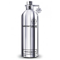 Montale Fruit Of The Musk